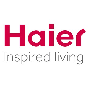 Haier Inspired Living