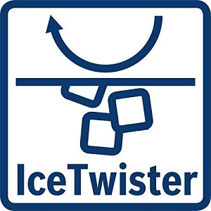 iceTwister